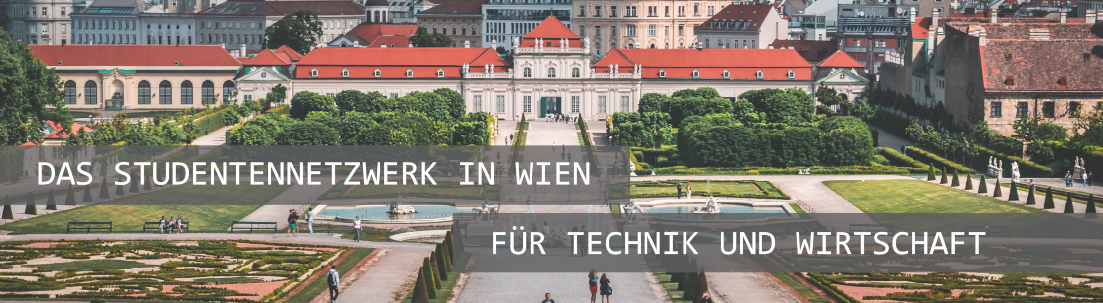 Wien_05_GIMP2